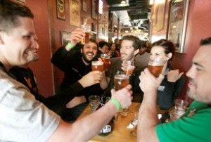 Pliny the Younger release dates set