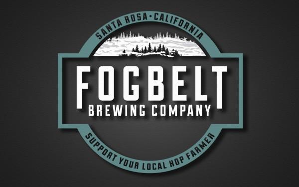 Fogbelt logo