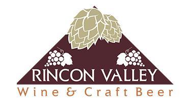 Rincon Valley logo