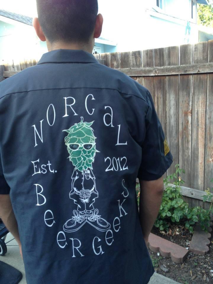 beershirt