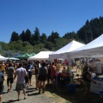 Russian River Beer Revival and BBQ Cookoff (Peter Lopez)